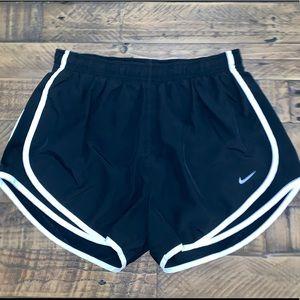 """Nike Tempo Women's 3"""" Running Shorts"""